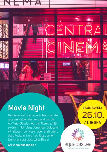 aquabasilea-XXL-Nacht-Movie-Night-Oktober-2019
