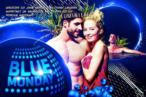 Event-Blue-Monday