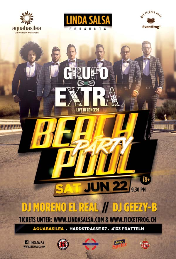 Grupo-Extra-2019