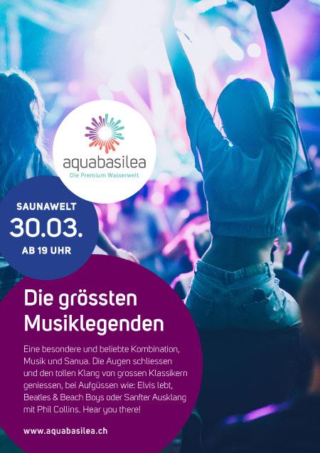 Popup-Die-groessten-Musiklegenden-Maerz-2019