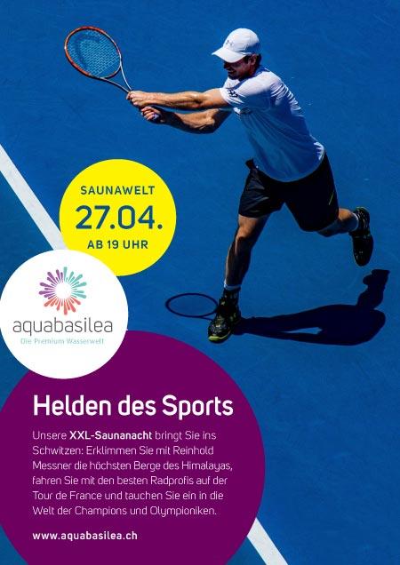 Popup-Event-Helden-des-Sports-2019