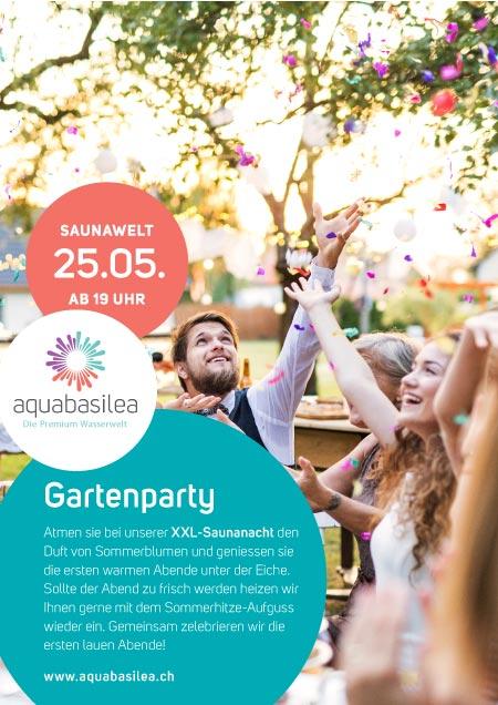 Popup-Event-Mai-Gartenparty-2019