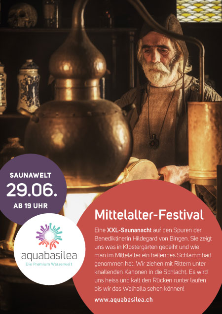 Popup-Event-Mittelalter-Festival-Juni-2019