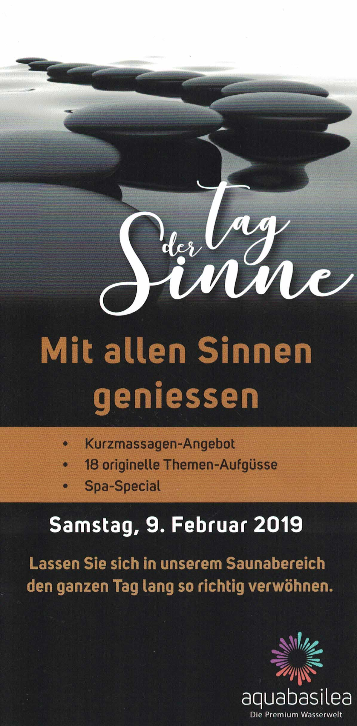 Tag-der-Sinne-02-2019