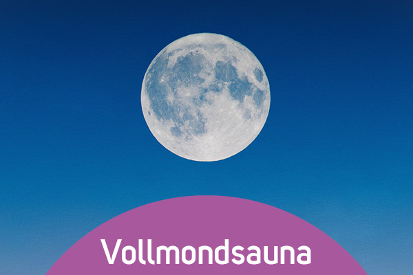 Web_Teaser_Vollmond_600x400