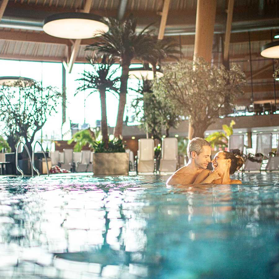 aquabasilea-badewelt-vitalbad-01