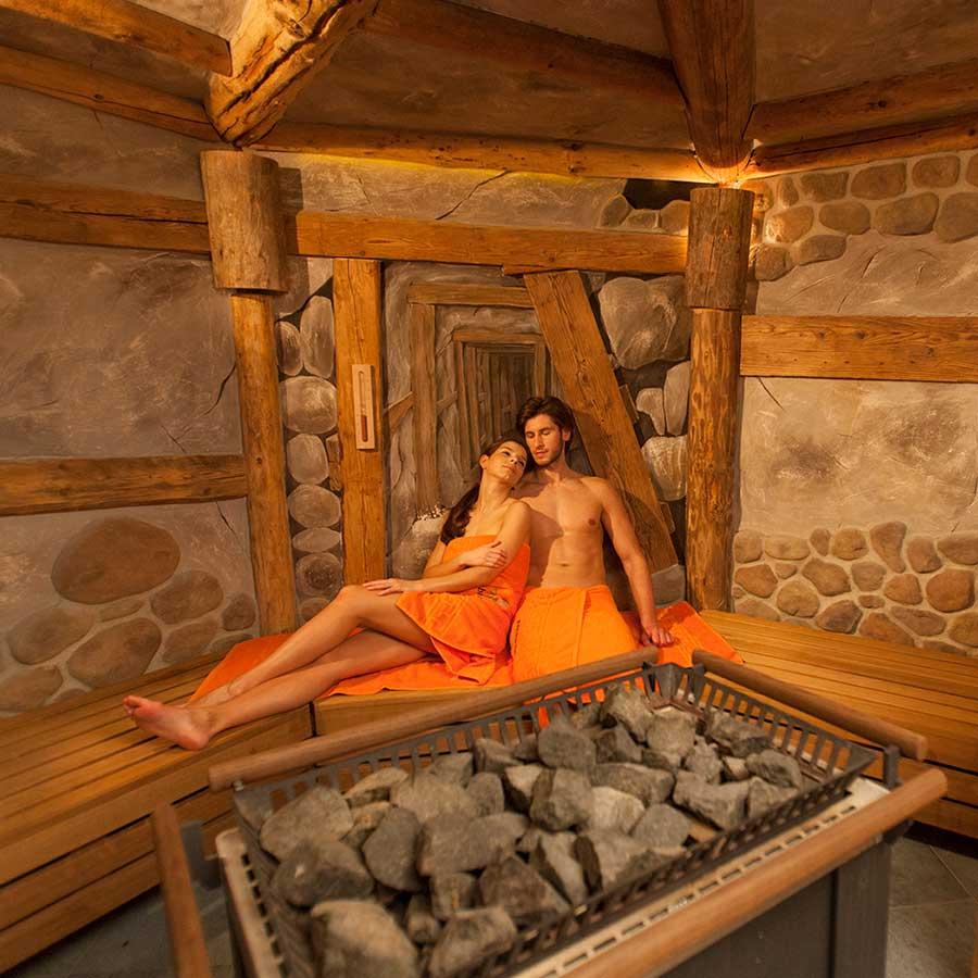 aquabasilea-saunawelt-01
