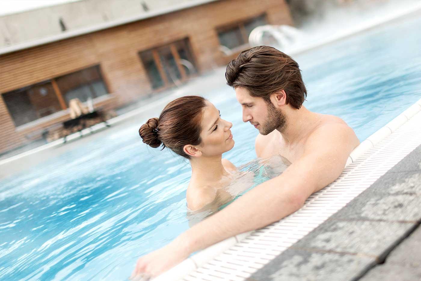 aquabasilea-saunawelt-relaxpools-03