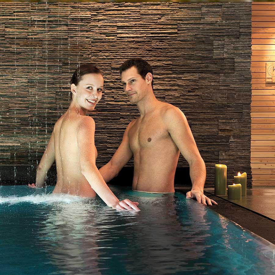 aquabasilea-saunawelt-saunen-01