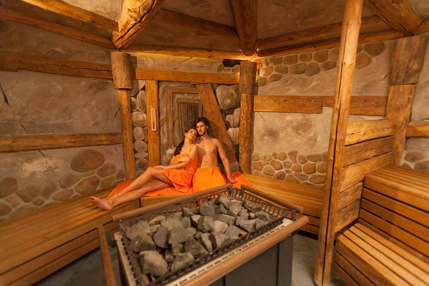 aquabasilea-saunawelt-teaser-01